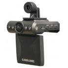 Купить Видеорегистратор CARLINE CX-110