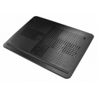 Купить Подставка для ноутбука Xilence SNC105