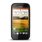 Купить Мобильный телефон HTC Desire SV
