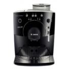 Купить Кофемашина Bosch TCA 5309
