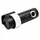 Купить Видеорегистратор BlackVue DR500GW HD