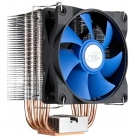 Купить Кулер для процессора DeepCool ICEEDGE 400FS
