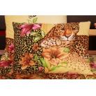 Купить Подушка Матекс «Блаженство»