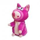 Купить Игрушка интерактивная Woody O'Time «Свинка-повторюшка»