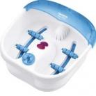 Купить Гидромассажная ванночка для ног MARTA MT-2324