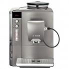 Купить Кофемашина Bosch TES 50621 RW