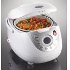 Купить Мультиварка Delimano 12 в 1 Multi Cooker