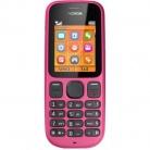 Купить Мобильный телефон Nokia 100