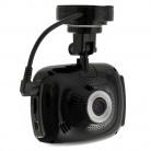 Купить Видеорегистратор Ritmix AVR-865
