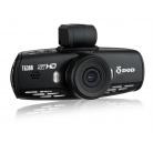 Купить Видеорегистратор DOD TG300