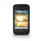 Купить Смартфон Effire CityPhone NOVA