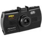 Купить Видеорегистратор Prology iReg-7050SHD GPS