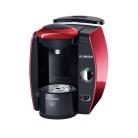 Купить Кофемашина Bosch TAS4013EE