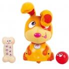 Купить Интерактивная игрушка Ouars Макс-прятки