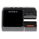 Купить Видеорегистратор Supra SCR-810DC