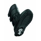 Купить Сапоги-ледоходы Walkmaxx 2.0. Цвет: черный