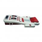 Купить Матрас массажный Ommassage BM-2200
