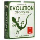 Настольная игра Эволюция 60996