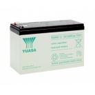 Купить Батарея для ИБП Yuasa REW45-12