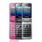 Купить Мобильный телефон Samsung C3520