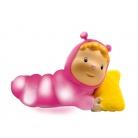 Купить Кукла-ночник Smoby 211333. В ассортименте