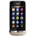 Купить Мобильный телефон Nokia 311 Asha