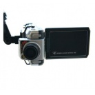 Купить Видеорегистратор CARLINE SX 620