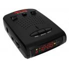 Купить Радар-детектор Sho-Me G-700 STR