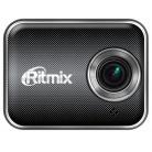Купить Видеорегистратор Ritmix AVR-777