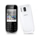 Купить Мобильный телефон Nokia 202 Asha