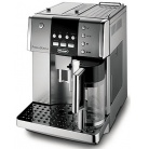 Купить Кофемашина DeLonghi ESAM 6600