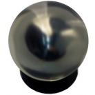 Купить Антигравитационный шар GHI-10018