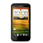 Купить Мобильный телефон HTC One X+