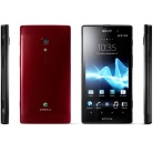 Купить Смартфон SONY LT28h Xperia Ion