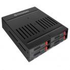 Купить Внешний корпус для HDD Thermaltake ST0046Z