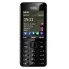 Купить Мобильный телефон Nokia 206 Asha