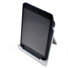 Купить Подставка для планшетника Bradex TD 0178