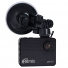 Купить Видеорегистратор Ritmix AVR-670