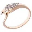 Купить Кольцо Selena Diamond
