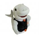 Купить Мягкая игрушка интерактивная «Акула Фигаро»