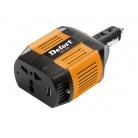 Купить Инвертер автомобильный Defort DCI-150