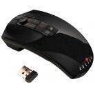 Купить Мышь Oklick 805M Remote Presenter
