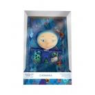 Купить Мягкая игрушка Sochi 2014 «Снежинка» 25 см