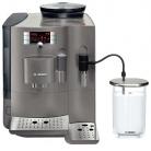 Купить Кофемашина Bosch TES71525RW