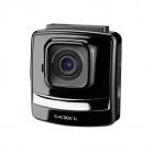 Купить Видеорегистратор Texet DVR-804G