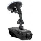 Купить Видеорегистратор Genius DVR-GPS300D