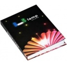 Купить Светильник-книга YL-T285