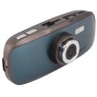 Купить Видеорегистратор Erisson VR-GF109