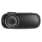 Купить Видеорегистратор Global Navigation GNmini550
