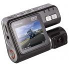 Купить Видеорегистратор DEFENDER Car Vision 5110 GPS Full HD